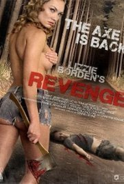 Lizzie Borden's Revenge (2013) BluRay Download - Movie Direct Link | movie | Scoop.it