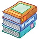The Ten Best P2P Books of 2010 fronm the P2P foundation   collaborative consumption -   Scoop.it