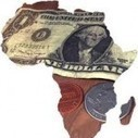 Ventures Africa | 10 Things To Know About Africa Before 2014 | African Insight | Scoop.it