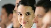 Marque employeur : RH, impliquez vos salariés ! | Marque employeur, marketing RH et management | Scoop.it