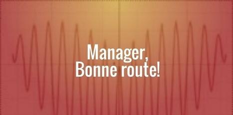 Manager de demain : Quelle légitimité pour quelle crédibilité ? | Management, leadership, organisation, communication | Scoop.it