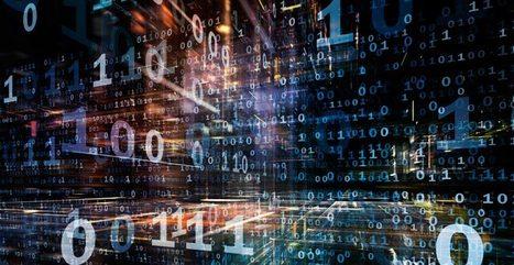 Yahoo realiza la mayor publicación de datos de la historia para ayudar a la ciencia | TICbeat | Salud SIN PAPELES | Scoop.it