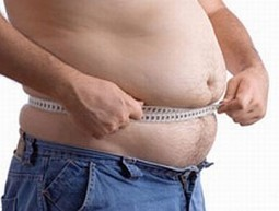 Obesity has relationship with other health problems. | Health and Fitness | Scoop.it