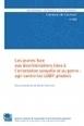 Cécile Chartrain (dir.), « Les jeunes face aux discriminations liées à ... - Revues.org   Recherche universitaire dans le domaine du genre   Scoop.it