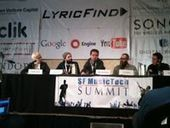 A Bright Future For Music Tech: Lessons Learned At SF MusicTech X | MUSIC:ENTER | Scoop.it