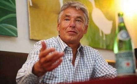 Nestlé veut plafonner le salaire de ses dirigeants | agro-media.fr | Actualité de l'Industrie Agroalimentaire | agro-media.fr | Scoop.it