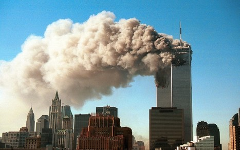British Al-Qaeda gang planned 'another 9/11' in UK - Telegraph | The Indigenous Uprising of the British Isles | Scoop.it