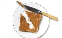 Salmonella and Peanut Butter: Victims' Stories | Food Safety News | Sistemas de Gestión | Scoop.it