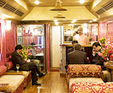 Royal Rajasthan on Wheels Tours   India Travel Package   Scoop.it