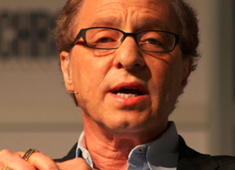 Google hires Kurzweil: A look at the returns | ZDNet | looking forward our future : Prospective IT | Scoop.it