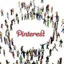 Réseaux sociaux : comment faire de Pinterest un atout pour l'entreprise ? | Animation de communautés ou Community management | Scoop.it