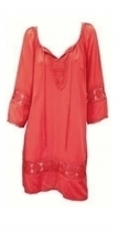 Women's Clothes Online Shopping Australia - Callie Lifestyle and Clothing   New Live Site   Scoop.it