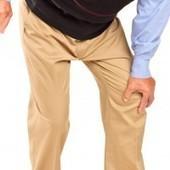 Polven nivelrikon hoidon kulmakiviä ovat liikunta ja painonpudotus - Potilaan Lääkärilehti | Terveystieto | Scoop.it