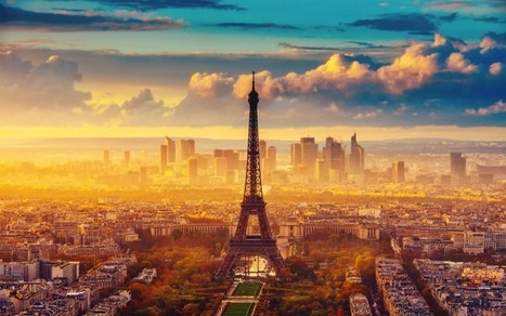 France, The New Startup Factory | The Jazz of Innovation | Scoop.it