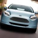 EV Information -- Crowdsourced | Electric Vehicle | Scoop.it