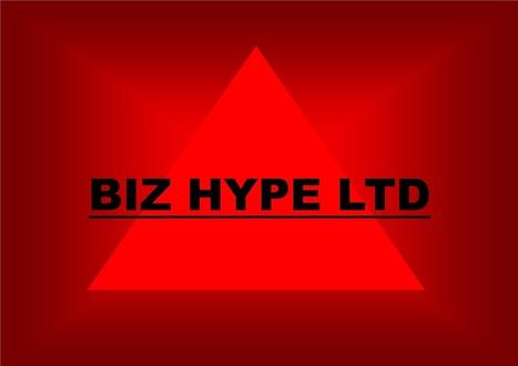 B2B Lead Generation | Lead Generation | Scoop.it