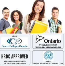 Get C$300 scholarship on enrolling into all diploma programs – Deal for Mississauga, ON | Daily Deals & Flyers Canada | Scoop.it