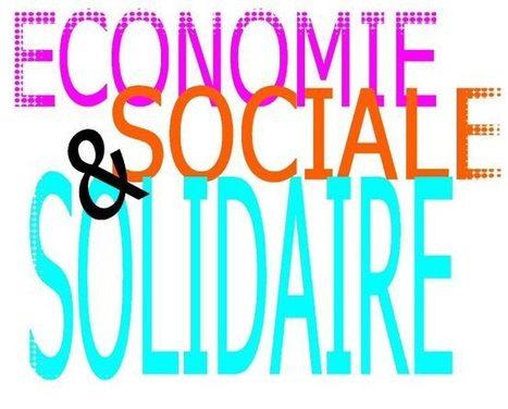 L'économie et le développement durable | Environnement 2 | Scoop.it
