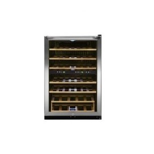 Frigidaire CFWC38F6LS Refrigerator - Appliances Depot   Buy Home Appliances with One Year Warranty   Scoop.it