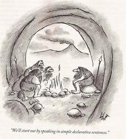 El debate no debe ser si TIC si o no, si no que educación queremos! | Educacion, ecologia y TIC | Scoop.it