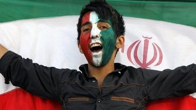 Quiz: Could you be president of Iran? | Comparative Government and Politics | Scoop.it