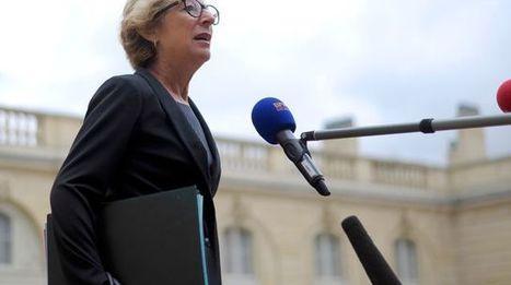 Recherche ministre de la Recherche... Désespérément | Genevieve Fioraso | Scoop.it