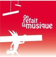 [ON REFAIT LA MUSIQUE]  La gestion collective | podcastRadio Néo | L'actualité de la filière Musique | Scoop.it