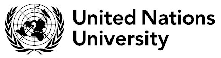 Universities Co-creating Urban Sustainability - United Nations University | Co-creation Engagement Platforms | Scoop.it