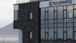 Crise: l'Islande va inculper d'anciens dirigeants de banque | Greg mk Actu | Scoop.it