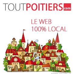 Portes-ouvertes et marché à la ferme Huilerie Lépine | Chatellerault, secouez-moi, secouez-moi! | Scoop.it