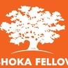 Stories of Ashoka Fellows