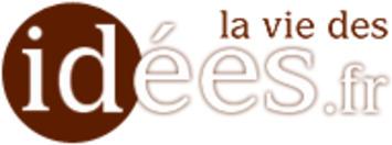 Qui parle pour les Noirs de France? | La Vie des idées | Kiosque du monde : A la une | Scoop.it
