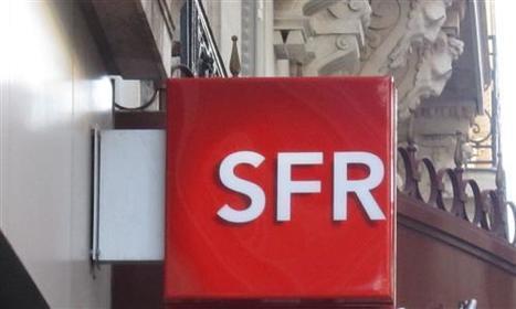 Fondation SFR : renouvelle son appel à projets | Mécénat, sponsoring, appels à projets, concours, crowdfunding pour les EPN | Scoop.it