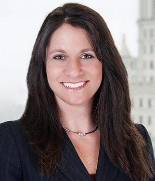 Turoff new general legal counsel for Hillel International | Cleveland Jewish Community | Scoop.it