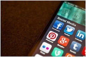 Top Apps for Managing Your Social Media Marketing On-The-Go   Marketing Success   Scoop.it