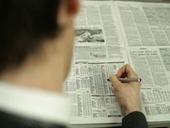 Euro / Eco : Moody's Analytics prévoit une croissance de 0,2% en 2013 | ECONOMIE ET POLITIQUE | Scoop.it