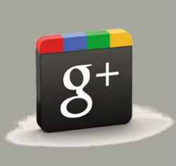 The Best App for Integrated Content Marketing | Social Media Today | ALL OF GOOGLE PLUS WITH PHILIPPE TREBAUL ON SCOOP.IT | Scoop.it