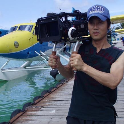 Kimchi Warrior Young Man Kang Interview - KBS World Radio | Kimchi Warrior | Scoop.it