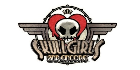 Skullgirls 2nd encore release date announced for PlayStation | myproffs.co.uk - Entertainment | Scoop.it