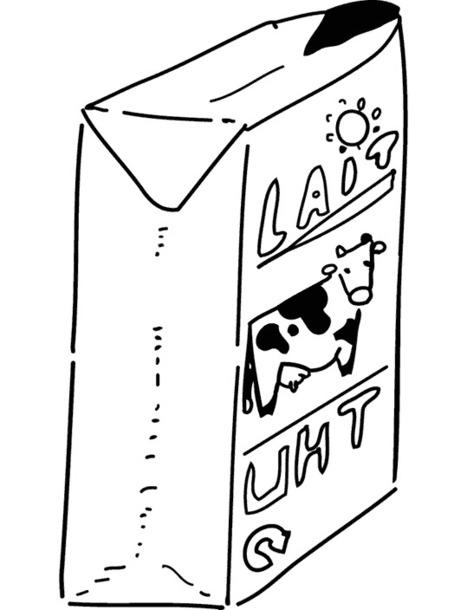Les produits laitiers...nos ennemis pour la vie ?   Finis ton assiette   Scoop.it