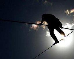 Les 7 clefs de la confiance en soi - Profilage & Coaching | confiance en soi | Scoop.it
