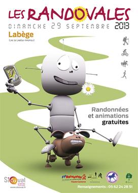 Sicoval - Communauté d'agglomération - Toulouse Sud-Est - Technopole - Site Officiel | Sicoval | Scoop.it