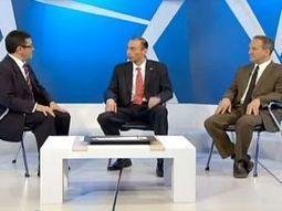 AMLO no acaba de madurar: Marcos - Política Nacional   politica en mexico   Scoop.it