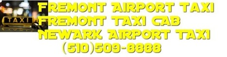 Newark Taxi Service | Union City Airport Taxi | Scoop.it