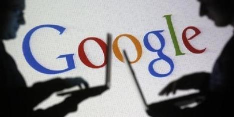 Google va dévoiler un nouveau système d'exploitation dédié aux objets connectés | geeko | INFORMATIQUE 2015 | Scoop.it