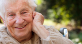 New Wireless Technology Senses When Seniors Fall at Home - Healthline | Wireless technology | Scoop.it