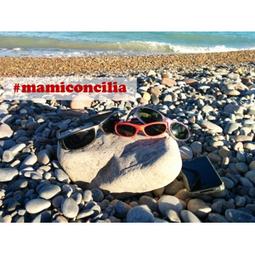 Más de 7 millones de personas ya han oído hablar de #mamiconcilia | Género | Scoop.it