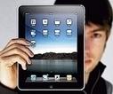 CRIFPE - iPad à l'école - [RÉCIT Commission scolaire de Charlevoix] | Technologies numériques interactives (TNI, TBI et tablettes) | Scoop.it