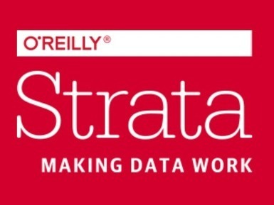 Big news day for Big Data as Strata conference kicks off | ZDNet | Big data analytics | Scoop.it