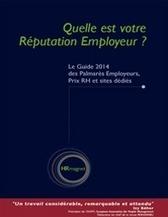 Palmarès employeurs, enquêtes RH, classements… Que choisir ? | Entretiens Professionnels | Scoop.it